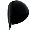 Big Bertha V Series udesign Drivers - View 2