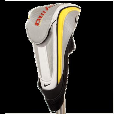Nike SQ Dymo STR8-FIT Driver Headcover