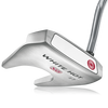 Odyssey White Hot XG 2.0 #7 Putters - View 3