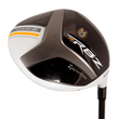 TaylorMade RocketBallz Stage 2 Bonded Drivers Driver 10.5° Mens/Right