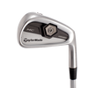 TaylorMade Tour Preferred MC Irons - View 1