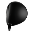 2015 Great Big Bertha Driver 10.5° Mens/LEFT - View 2