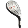 TaylorMade Rescue TP Hybrids (2007) - View 1