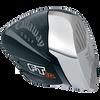 FT-IQ I-MIX Drivers Club Heads - View 3
