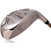 Cobra Baffler TWS Senior's Hybrids - View 1