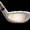 Cobra Baffler TWS Senior's Hybrids - View 3