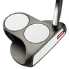 Odyssey White Hot Pro 2-Ball Long Putter - View 1