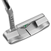 Madison CounterBalanced MR Putter - View 4