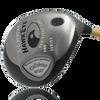 Hawk Eye VFT Pro Series Fairway Woods - View 1