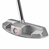 Odyssey White Hot XG #8 Center-Shafted Putters - View 4