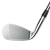 Forged Dark Chrome Wedges - View 2