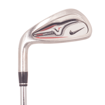 Nike VR Pro Cavity Back 4 Iron Mens/Right