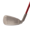 Ping K15 Irons - View 2
