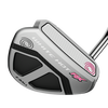 Women's Odyssey White Hot RX 2-Ball V-Line Putter - View 4