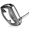 Odyssey White Ice Mini T Putter - View 3