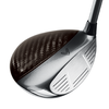 ERC Fusion Fairway Woods - View 3