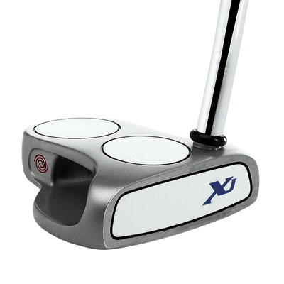 XJ Junior Putters (Ages 5-8)