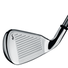 X-18 Irons - View 8