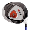 TaylorMade R11 TP Drivers - View 1