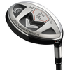 FT Fairway Woods - View 3