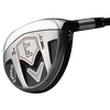 FT Tour Fairway Woods - View 1