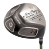 Ben Hogan Big Ben CS-3 Drivers - View 1