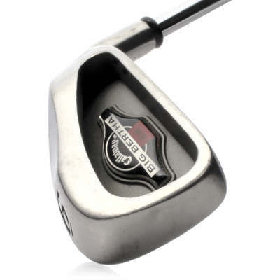 Big Bertha 1994 Lob Wedge Mens/Right