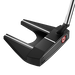 Odyssey O-Works Black #7S Putter - View 1