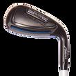 Adams Golf 2014 Idea Tech 3H-5H,6-PW Mens/Right
