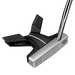 Indianapolis CounterBalanced AR Putter - View 1