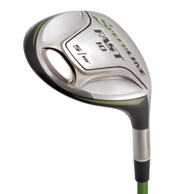 Adams Golf Speedline Fast 10 Fairway 3 Wood Mens/Right