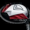 Diablo Octane Drivers - View 3