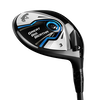 Women's Great Big Bertha Fairway Wood - View 1