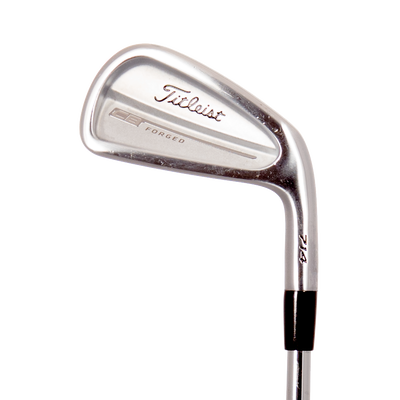 Titleist CB 714 3-PW Mens/Right