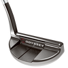 Odyssey White Ice #9 Putter - View 1