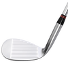 X Series JAWS Chrome Wedges - View 2