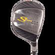 Adams Golf Speedline Draw Fairway 3 Wood Mens/Right