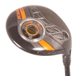 Cobra King LTD (4-5 Fwy) Fairway - 16.5° Mens/Right