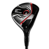 Great Big Bertha Fairway Wood - View 2