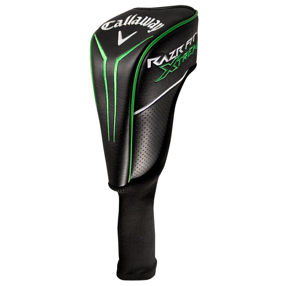 Callaway Golf RAZR Fit Xtreme Driver Headcover