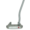 Odyssey White Hot XG #7 Belly Putter Putter - View 3