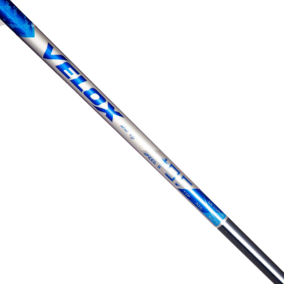 Callaway Golf Matrix Velox SP Optifit Shafts