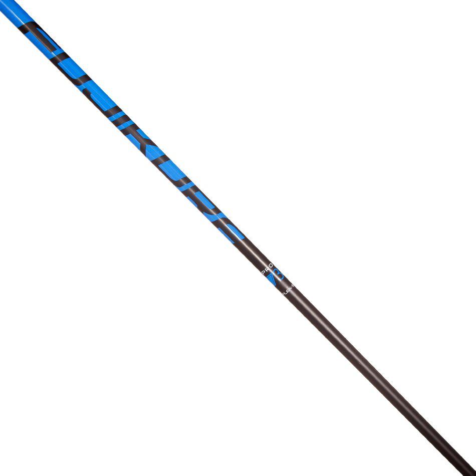 Callaway Golf Fujikura Pro 73 OptiFit Shafts