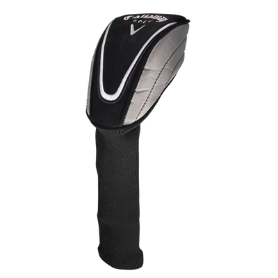 Callaway Universal Fairway Wood Headcover