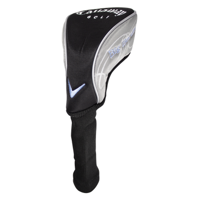 Women's Big Bertha Fairway Wood Headcover (2008)
