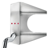Odyssey White Hot XG 2.0 #7 Putters - View 1