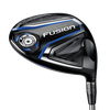 2016 Big Bertha Fusion Driver HT (13.5°) Ladies/Right - View 1