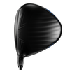 2016 Big Bertha Fusion Driver HT (13.5°) Ladies/Right - View 2