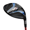 XR 16 Fairway 5 Wood Mens/Right - View 1