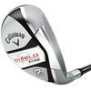 Diablo Edge Tour Hybrids - View 1